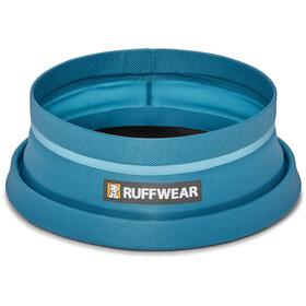 Ruffwear Bivy Kom, Blue Spring